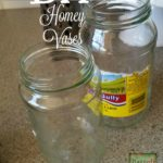 Quick Easy Homey Vases