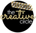 Creative Circle FEATURED