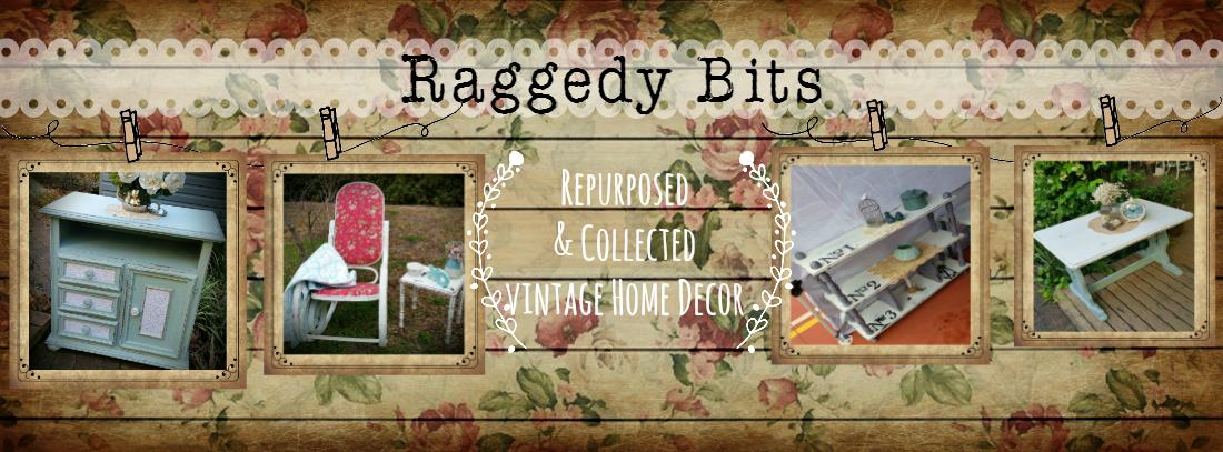 Raggedy Bits