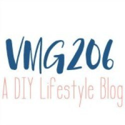 VMG206 - Brag About it