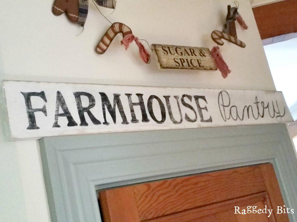 5 Farmhouse Favourites 7
