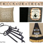5 Fun Halloween Decorations