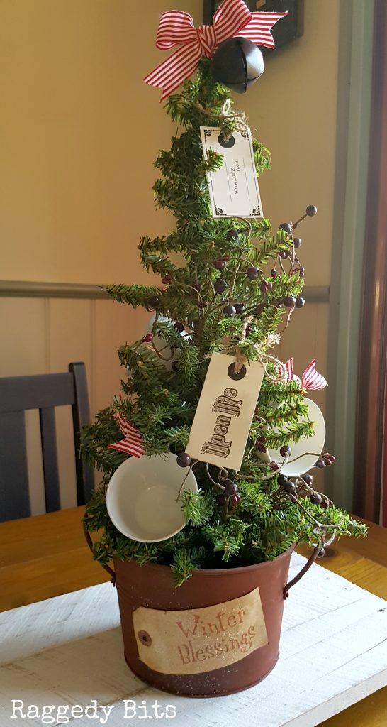 5-favourite-farmhouse-christmas-finds-6