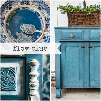 flow-blue-Collage