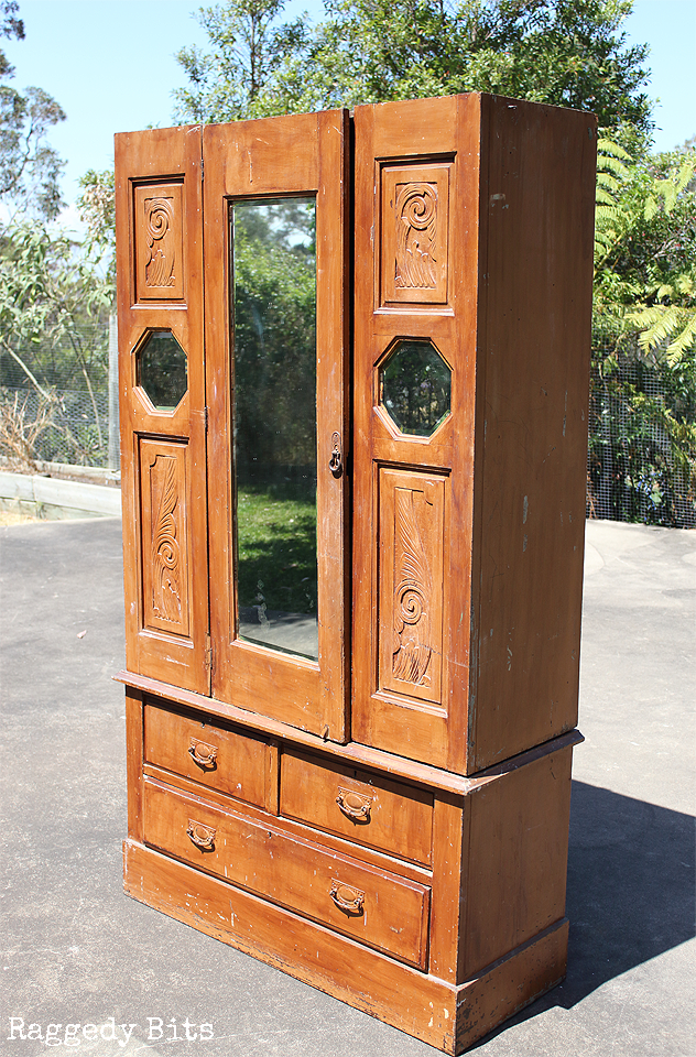 old furniture makeover. This Old Cupboard Had A Good Life And Been To Us For Many Years Furniture Makeover E