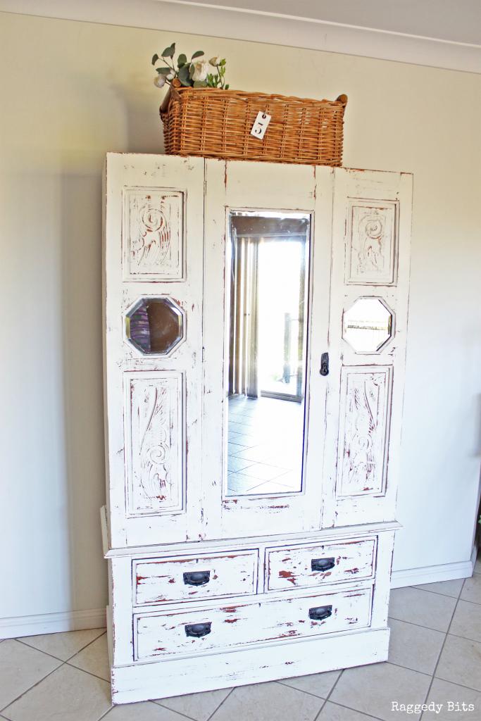 old furniture makeover. Old Furniture Makeover R