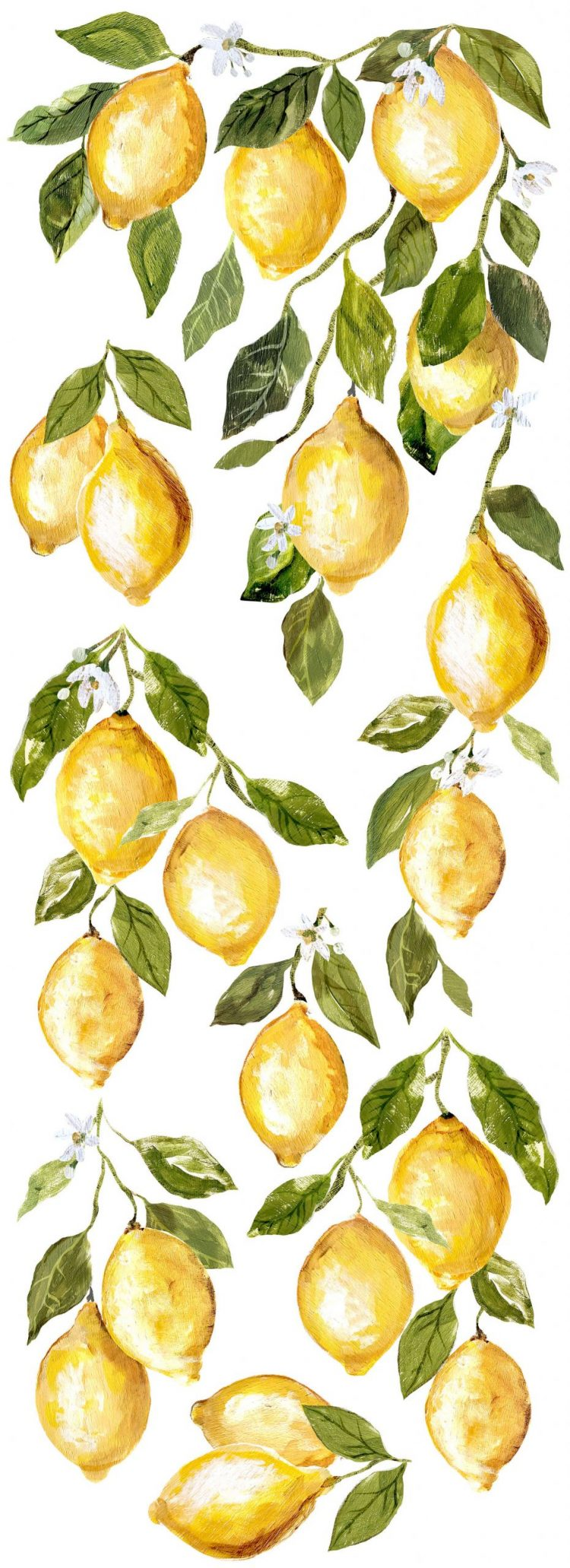 Have fun adding texture to your projects with these Iron Orchid Designs Decor Transfers - Lemon Drops   www.raggedy-bits.com   #raggedybits #IOD #LemonDrops #texture